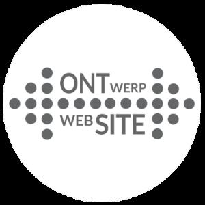 Van ontwerp naar website